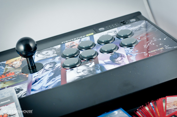 Street Fighter X Tekken Tournament Edition (11)
