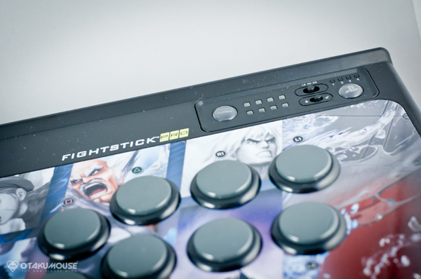 Street Fighter X Tekken Tournament Edition (4)