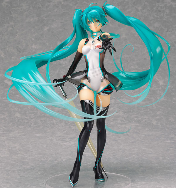 Preview | GSC: Racing Miku 2011 (9)