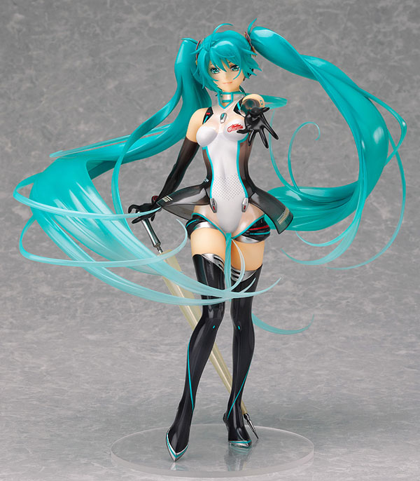 Preview | GSC: Racing Miku 2011 (8)