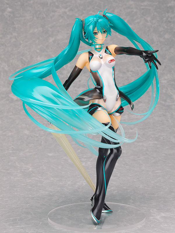 Preview | GSC: Racing Miku 2011 (7)