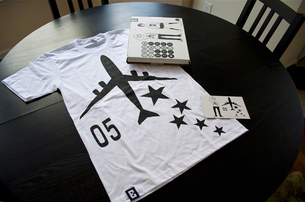 "Awesome Tees From ""Boomslank"" (5)"