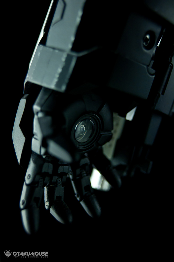 Review | Hot Toys: Warmachine (Special Version) (17)