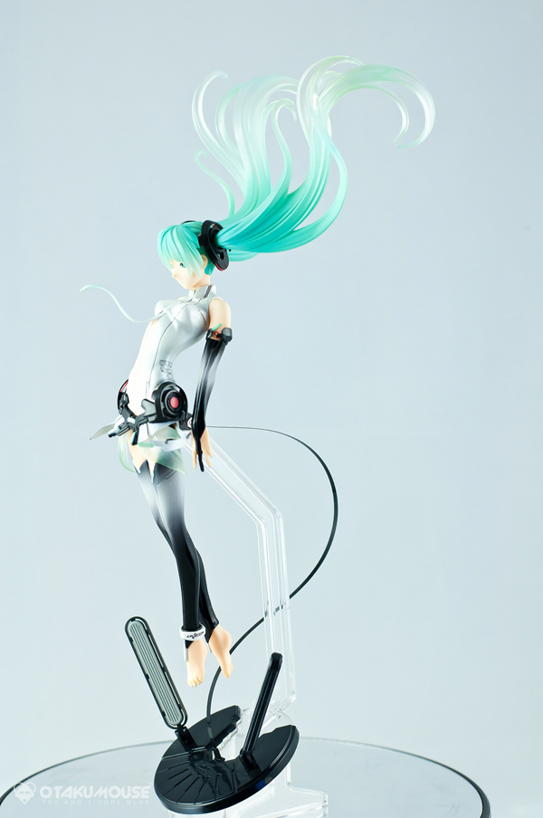 Review | Max Factory: Hatsune Miku (Append Version) (42)