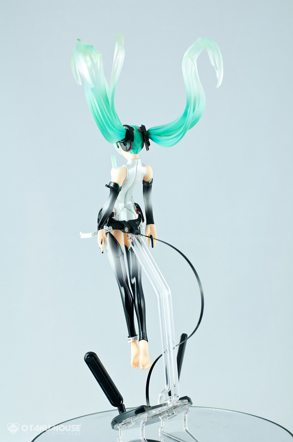 Review | Max Factory: Hatsune Miku (Append Version) (41)