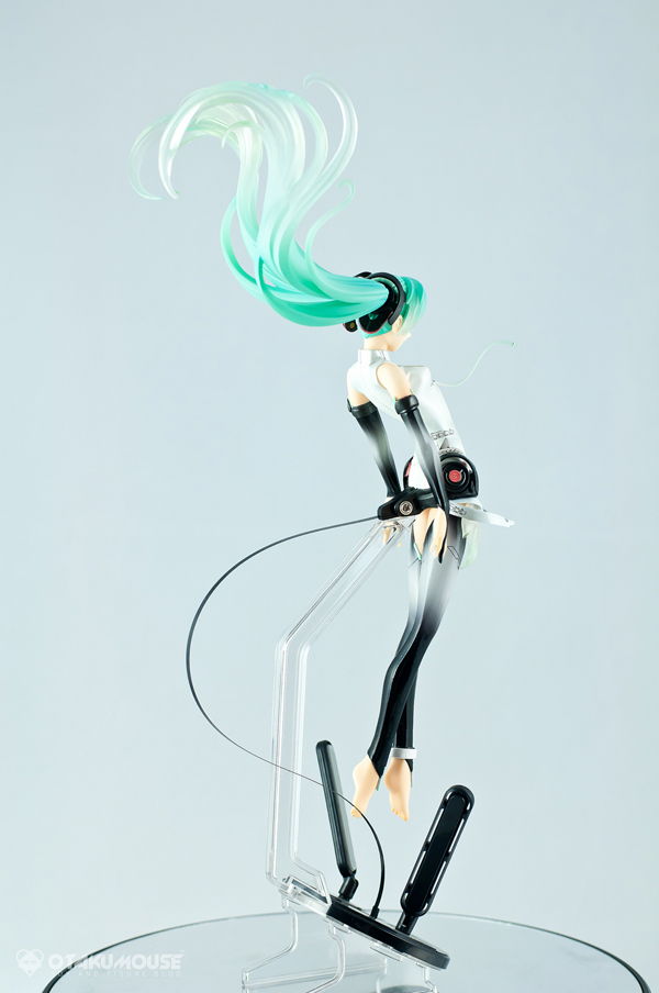 Review | Max Factory: Hatsune Miku (Append Version) (40)