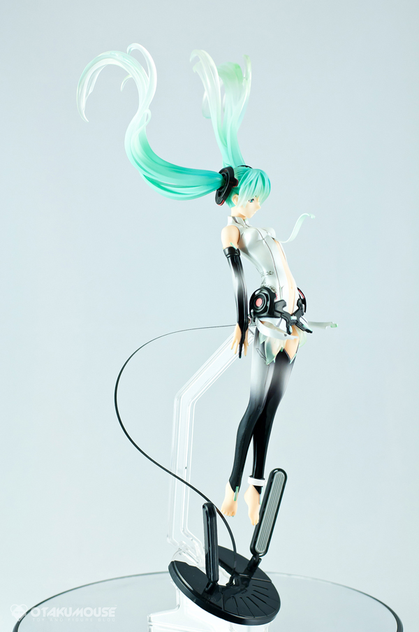 Review | Max Factory: Hatsune Miku (Append Version) (39)