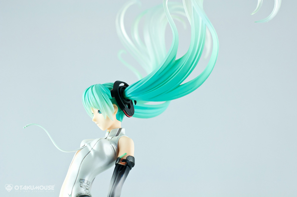 Review | Max Factory: Hatsune Miku (Append Version) (29)