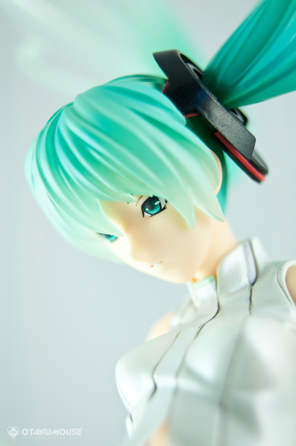 Review | Max Factory: Hatsune Miku (Append Version) (26)