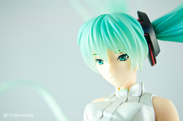 Review | Max Factory: Hatsune Miku (Append Version) (25)