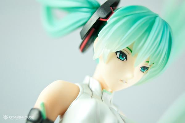 Review   Max Factory: Hatsune Miku (Append Version) (14)