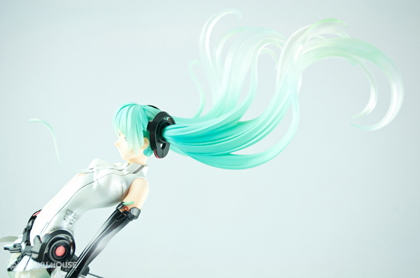 Review | Max Factory: Hatsune Miku (Append Version) (7)