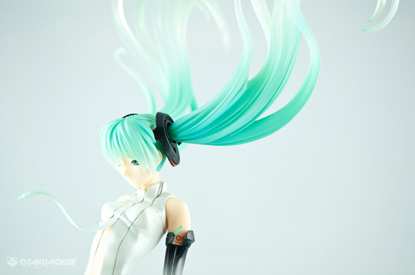 Review | Max Factory: Hatsune Miku (Append Version) (5)