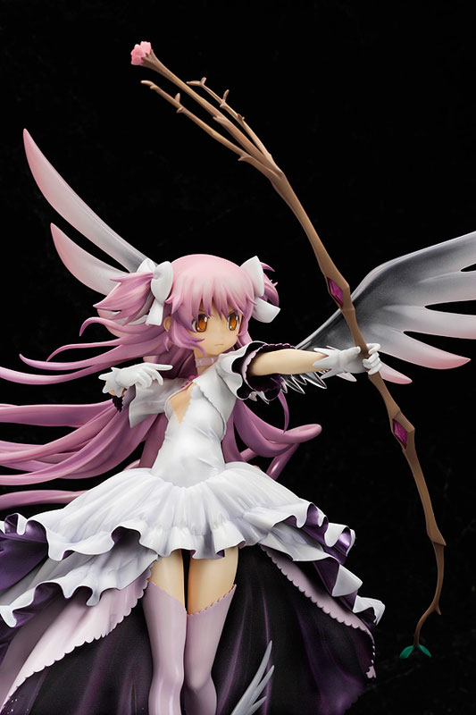 Preview | GSC: Ultimate Madoka (3)