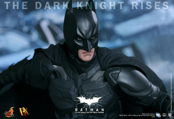 Preview | Hot Toys: Batman (Dark Knight Rises) (20)