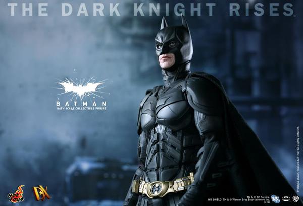 Preview | Hot Toys: Batman (Dark Knight Rises) (19)