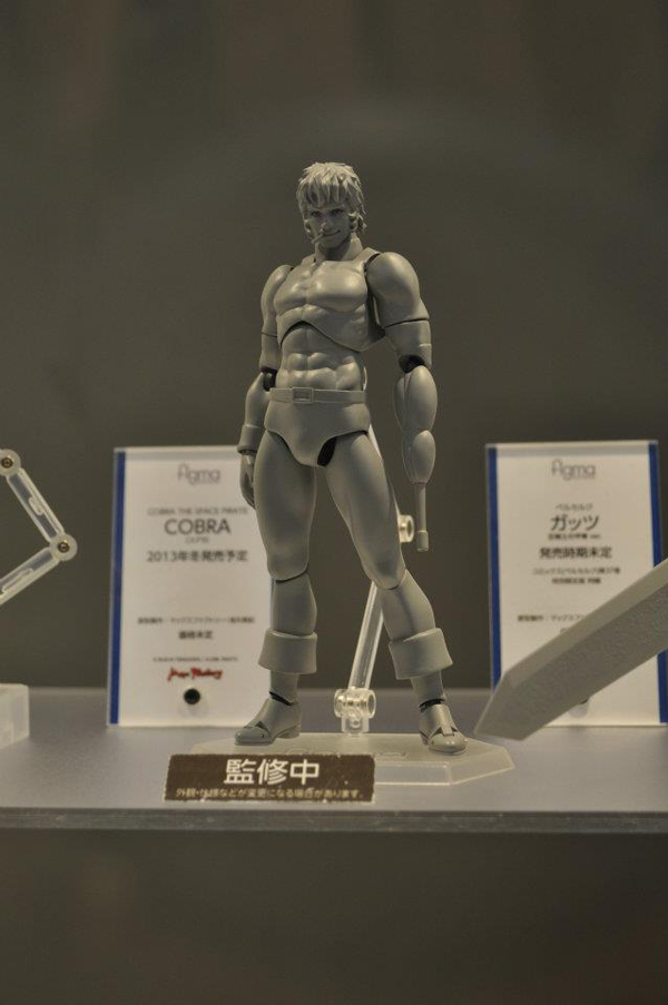 Wonder Festival 2012 | Summer: Coverage (87)