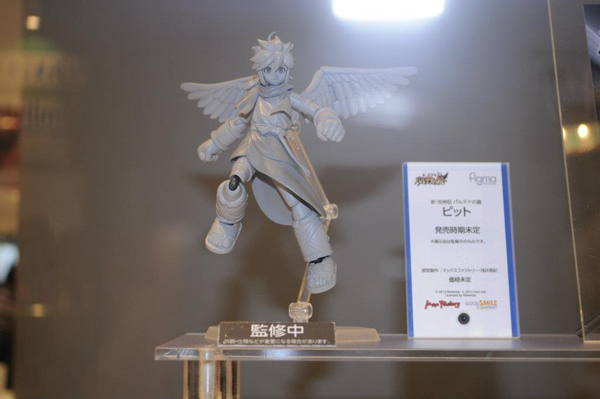 Wonder Festival 2012 | Summer: Coverage (85)