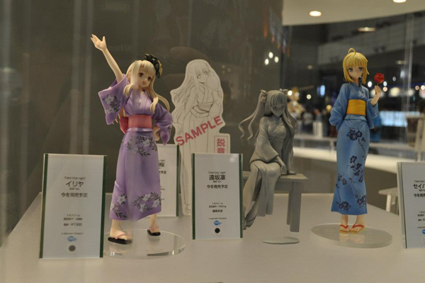 Wonder Festival 2012 | Summer: Coverage (84)