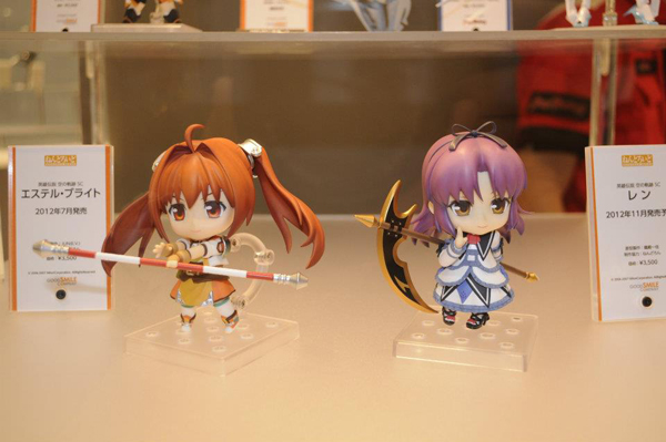 Wonder Festival 2012 | Summer: Coverage (74)