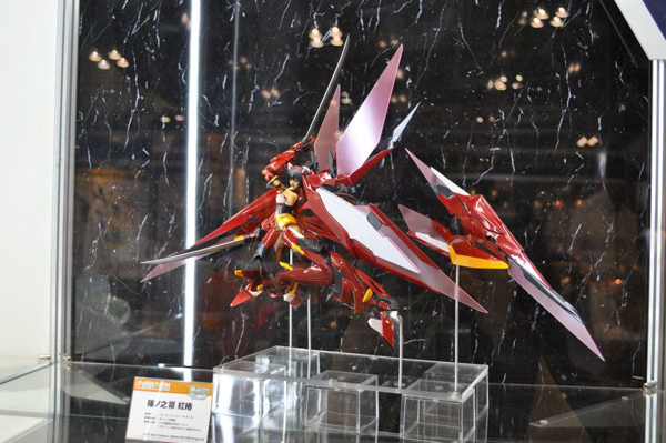 Wonder Festival 2012 | Summer: Coverage (56)