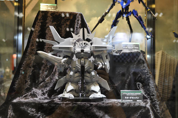 Wonder Festival 2012 | Summer: Coverage (45)