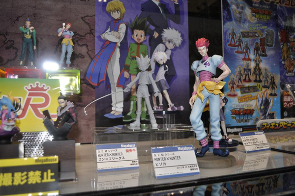 Wonder Festival 2012 | Summer: Coverage (44)