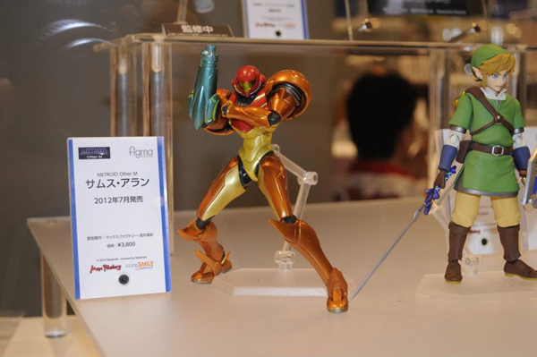 Wonder Festival 2012 | Summer: Coverage (40)