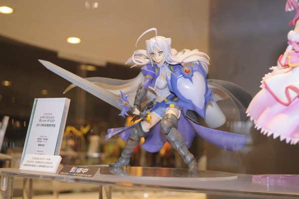 Wonder Festival 2012 | Summer: Coverage (39)