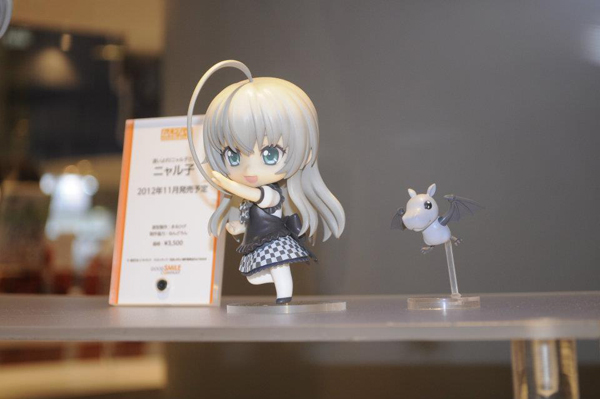 Wonder Festival 2012 | Summer: Coverage (36)