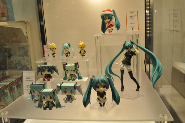Wonder Festival 2012 | Summer: Coverage (35)