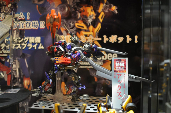 Wonder Festival 2012 | Summer: Coverage (34)