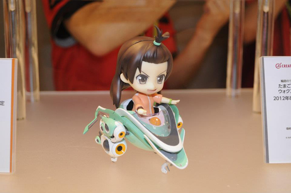Wonder Festival 2012 | Summer: Coverage (30)