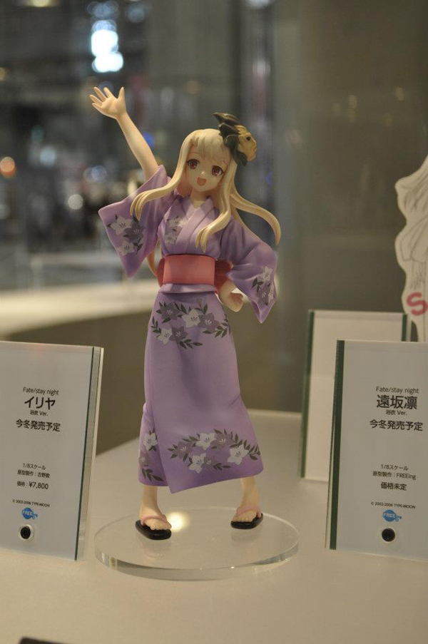 Wonder Festival 2012 | Summer: Coverage (24)
