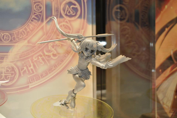 Wonder Festival 2012 | Summer: Coverage (22)