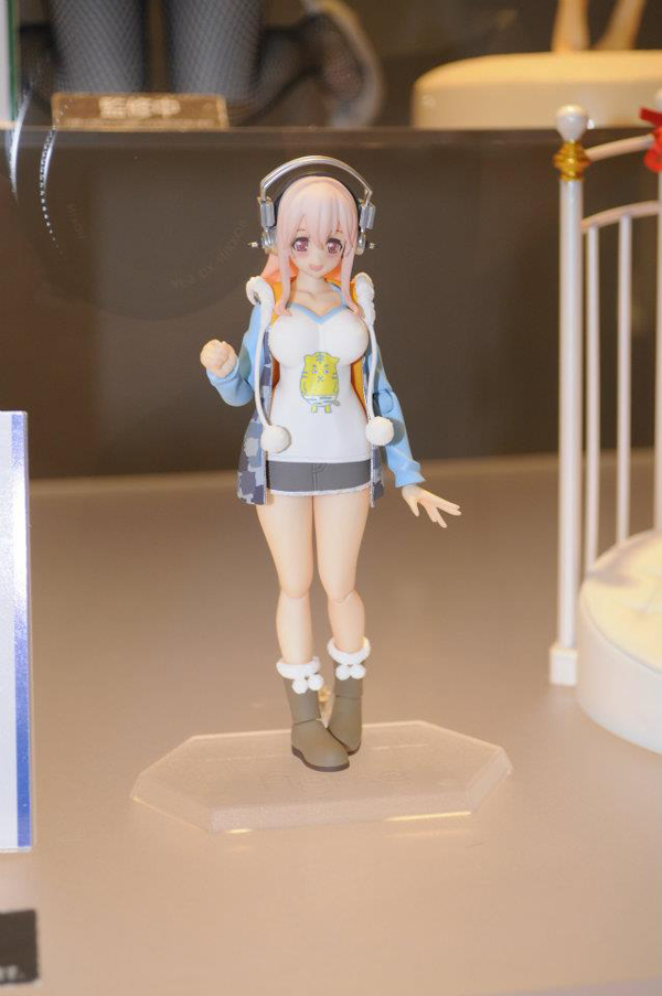 Wonder Festival 2012 | Summer: Coverage (15)