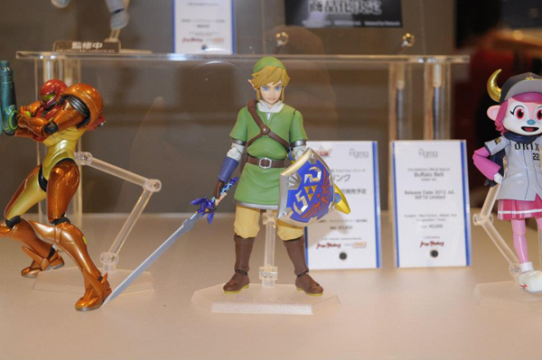 Wonder Festival 2012 | Summer: Coverage (8)