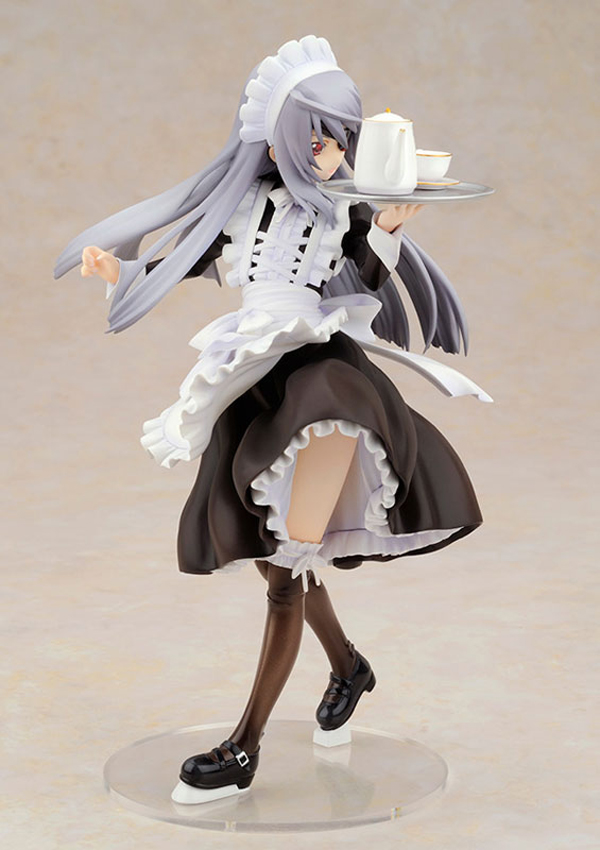 Preview | Alter: Laura Bodewig (Maid Ver.) (13)
