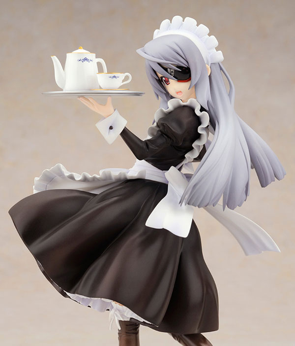 Preview | Alter: Laura Bodewig (Maid Ver.) (12)