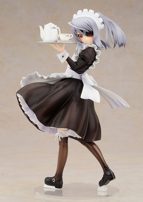 Preview | Alter: Laura Bodewig (Maid Ver.) (9)