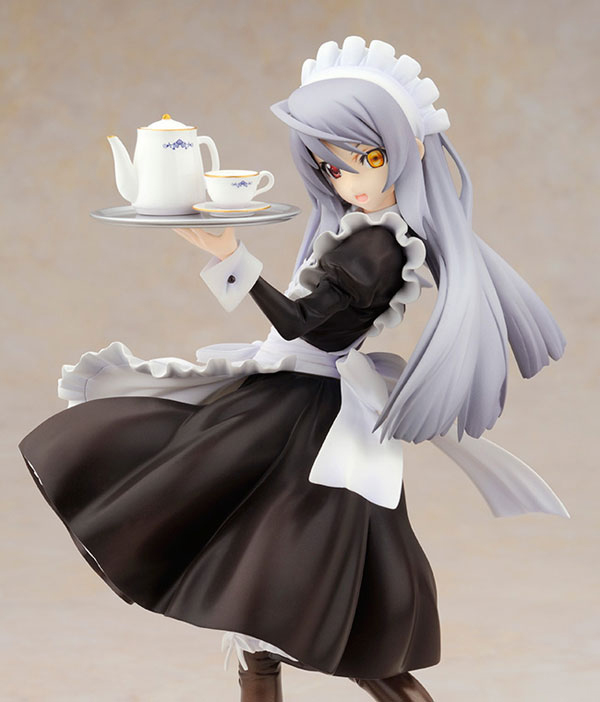 Preview | Alter: Laura Bodewig (Maid Ver.) (8)