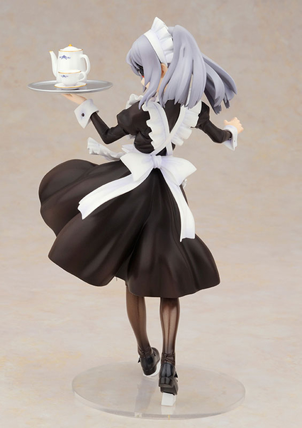 Preview | Alter: Laura Bodewig (Maid Ver.) (7)