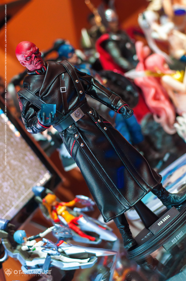 Hot Toys September Loots | 1 (2)