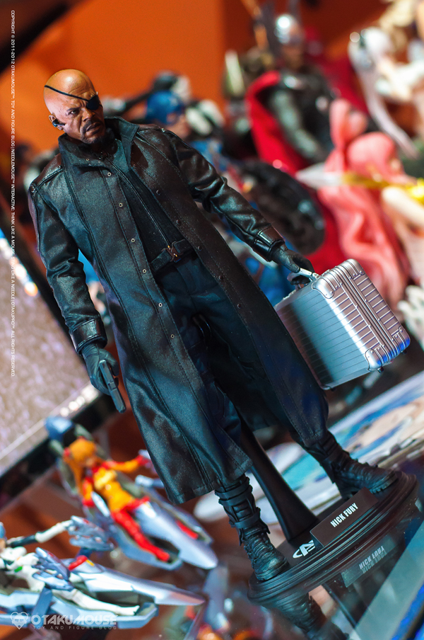 Hot Toys September Loots | 1 (1)