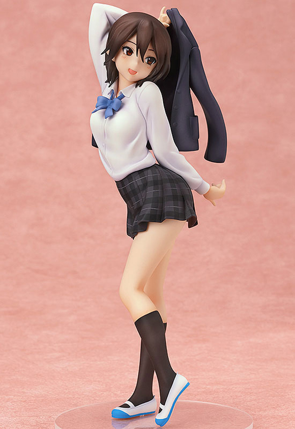 Preview | Max Factory: Inaba Himeko (4)