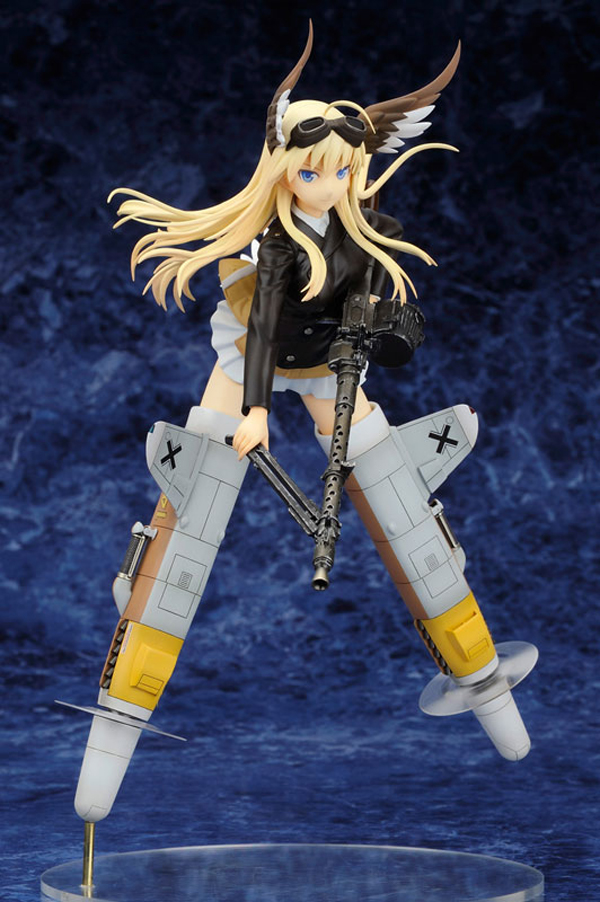 Preview   Alter: Hanna-Justina Marseille (11)