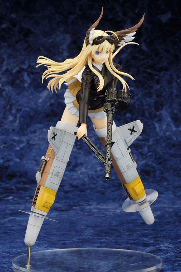 Preview   Alter: Hanna-Justina Marseille (10)