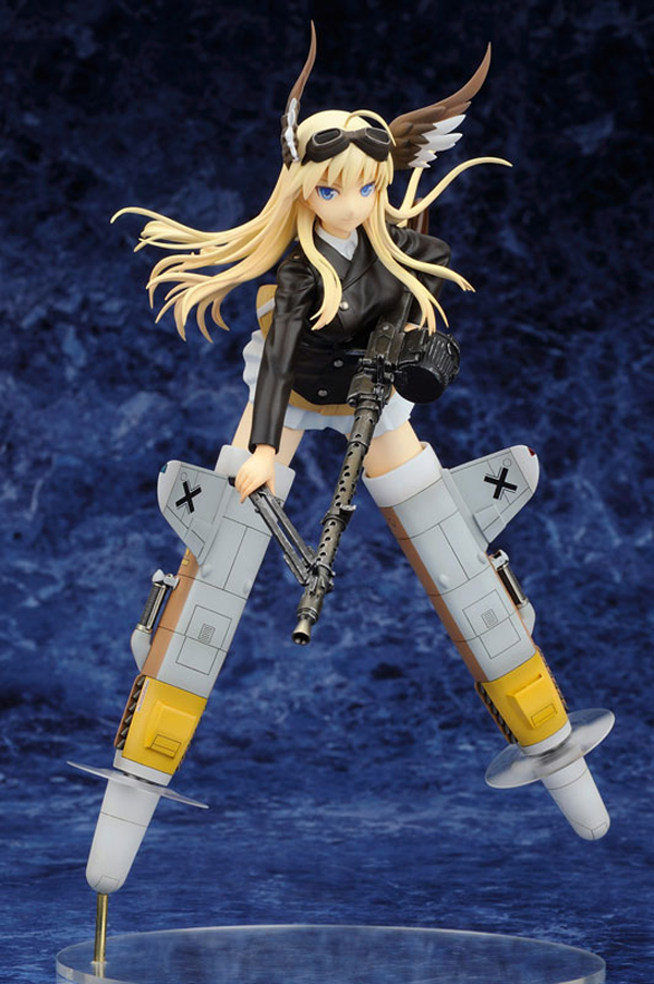 Preview   Alter: Hanna-Justina Marseille (9)
