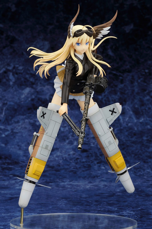 Preview   Alter: Hanna-Justina Marseille (7)