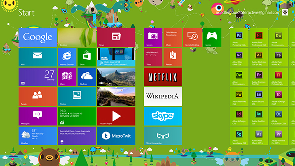 Windows 8: Is It Worth The Upgrade? (19)